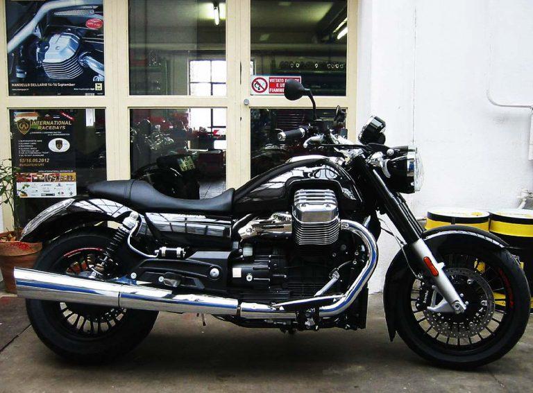 california-1400-motoguzzi