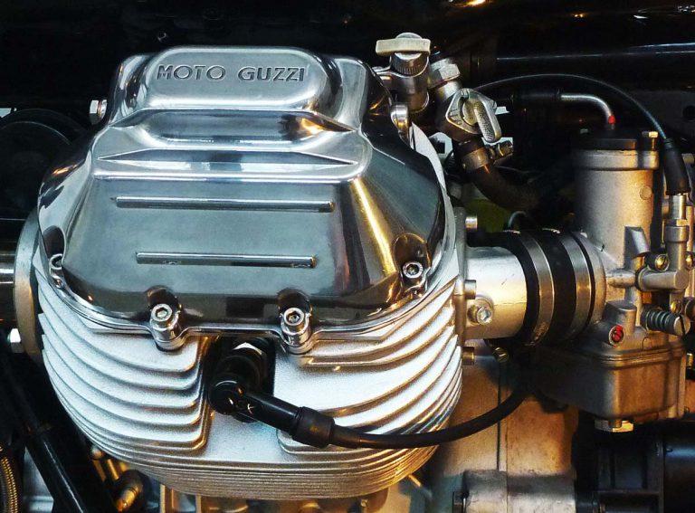 motoguzzi-tuning-fahrwerk-motor