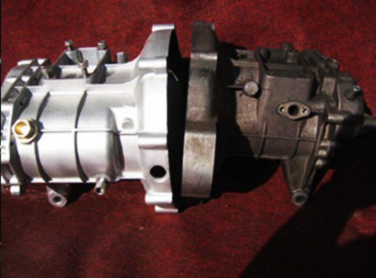 motoguzzi-tuning-motor
