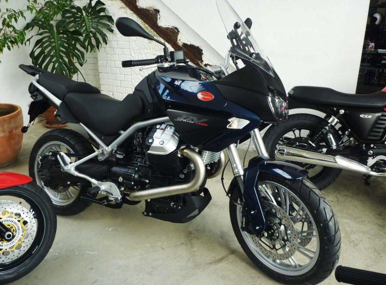 stelvio-1200-motoguzzi